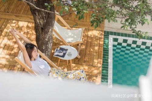 丽江冬天适合旅游吗?冬天云南旅游必去的景点推荐攻略_游云南网
