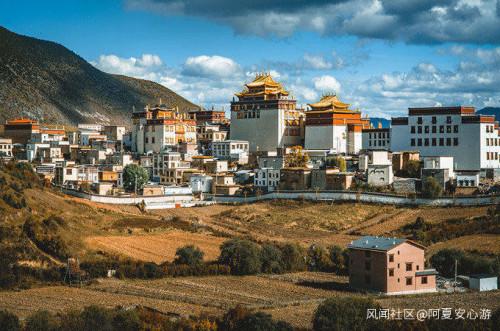 云南自由行8天最佳路线,香格里拉自由行旅游攻略_游云南网