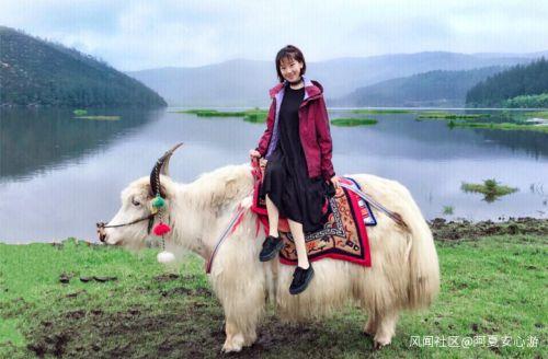 云南7日最佳旅游线路,十二月份去云南旅游必备清单_游云南网