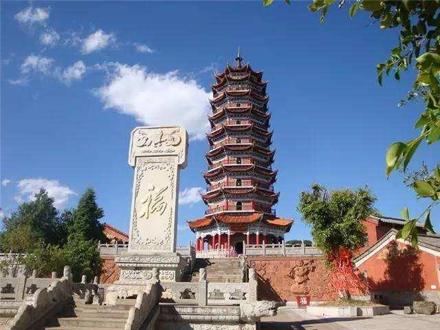 去云南旅游注意什么,你要了解的注意事项都在这【云南旅游攻略】