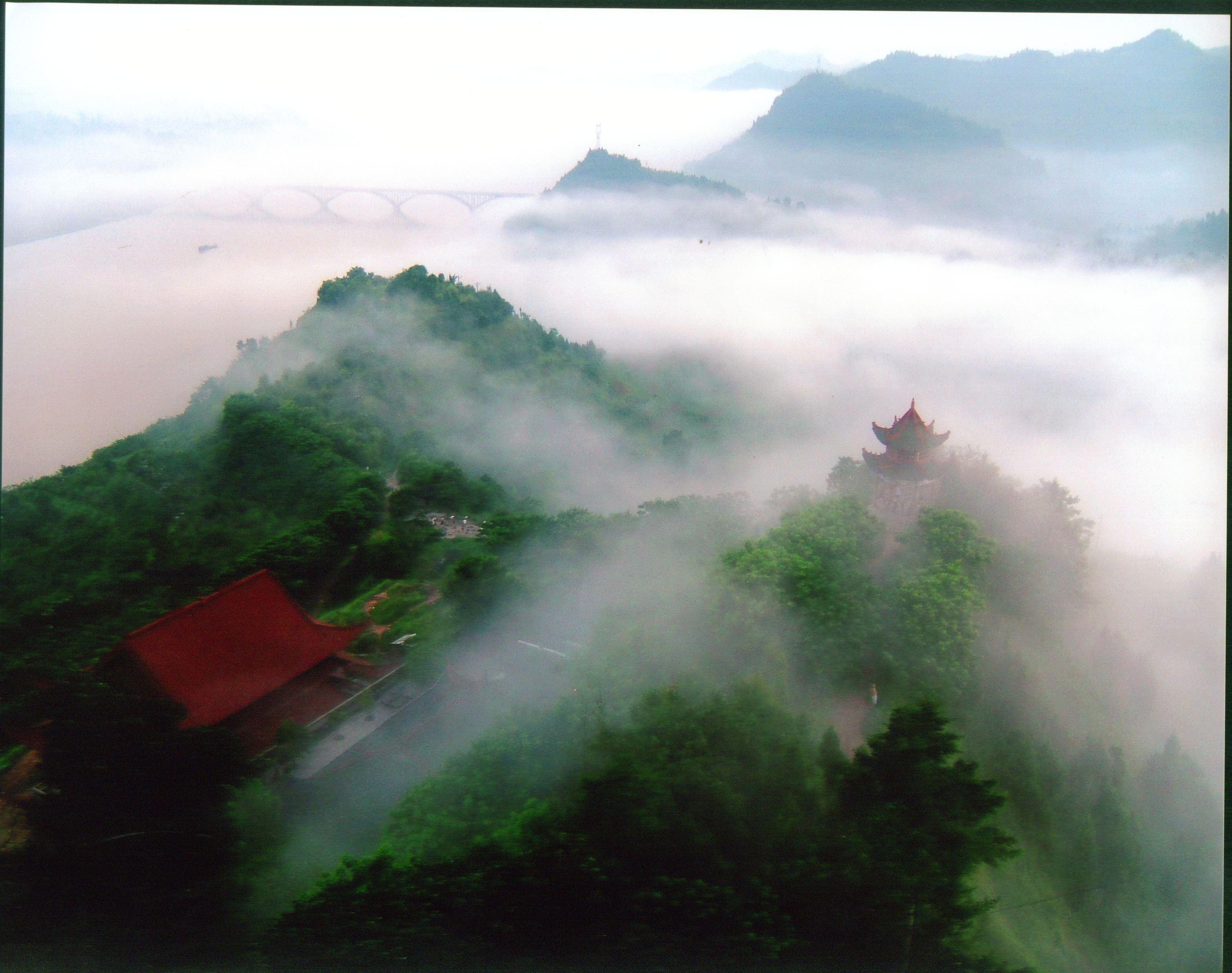 12月北京到云南旅游攻略,北京到云南旅游线路