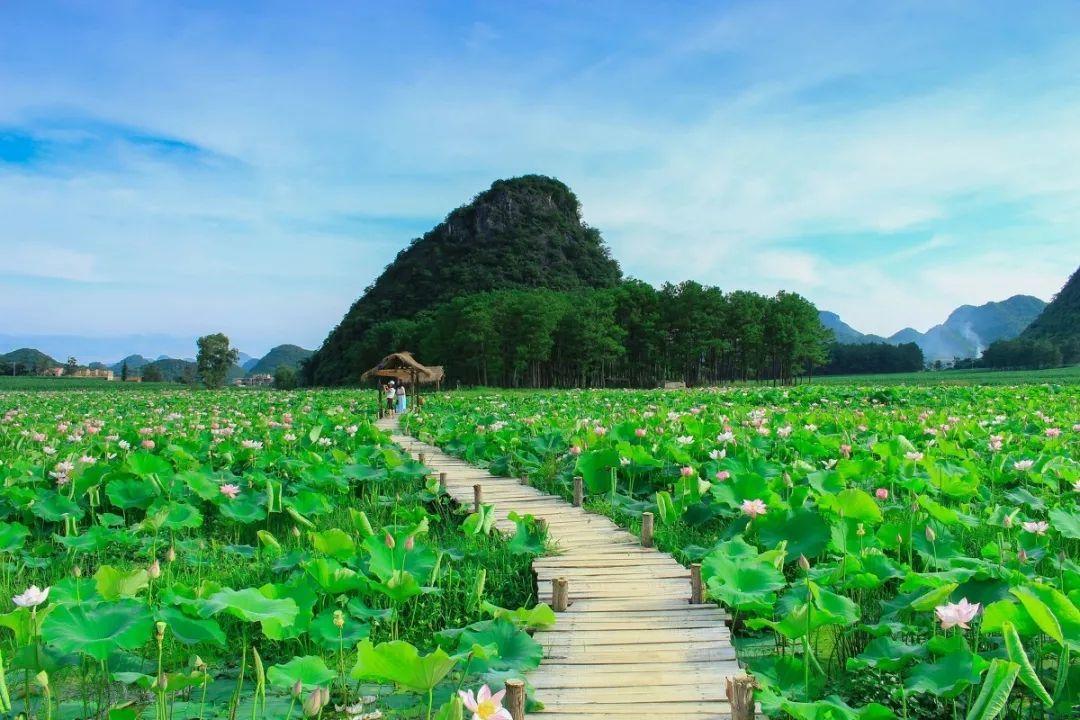 【云南昆明海埂公园】――云南魅力公园