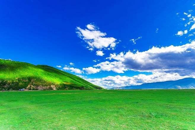 【云南大理自由行】——自由漫步,欣赏大理美景和景点