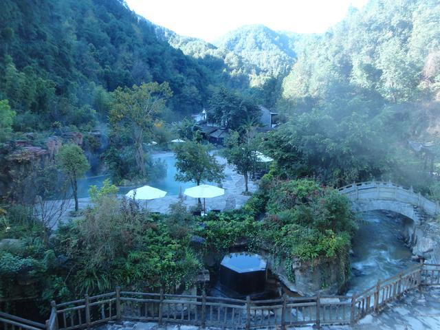 云南大理旅游——帝王之风中的奇异魅力