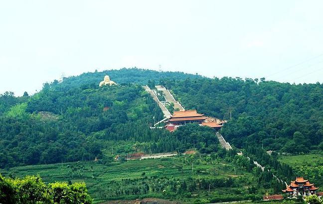 12月丽江旅游哪里好玩?12月丽江旅游景点介绍