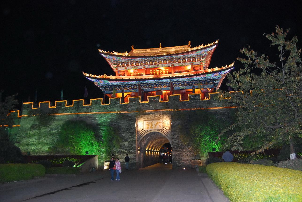 丽江旅游_旅游景点大全丽江旅游_丽江旅游路线