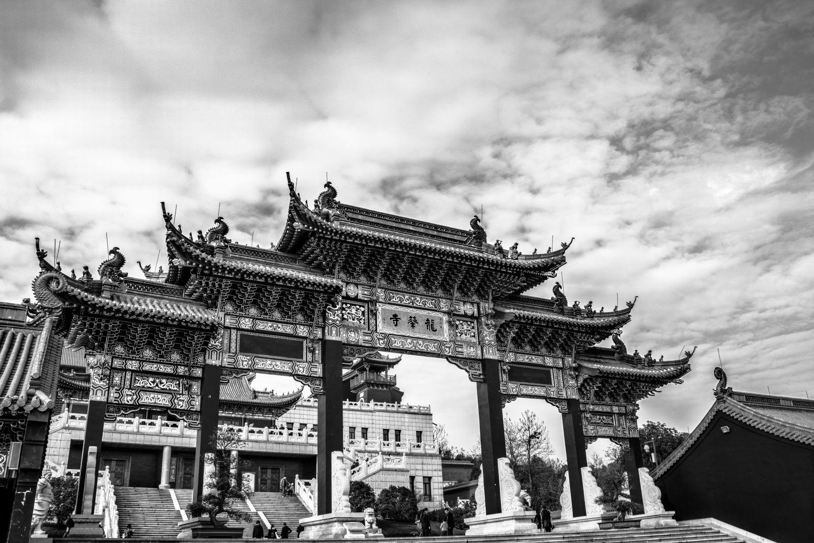 丽江四天旅游指南。不要错过你的第一次丽江之旅!