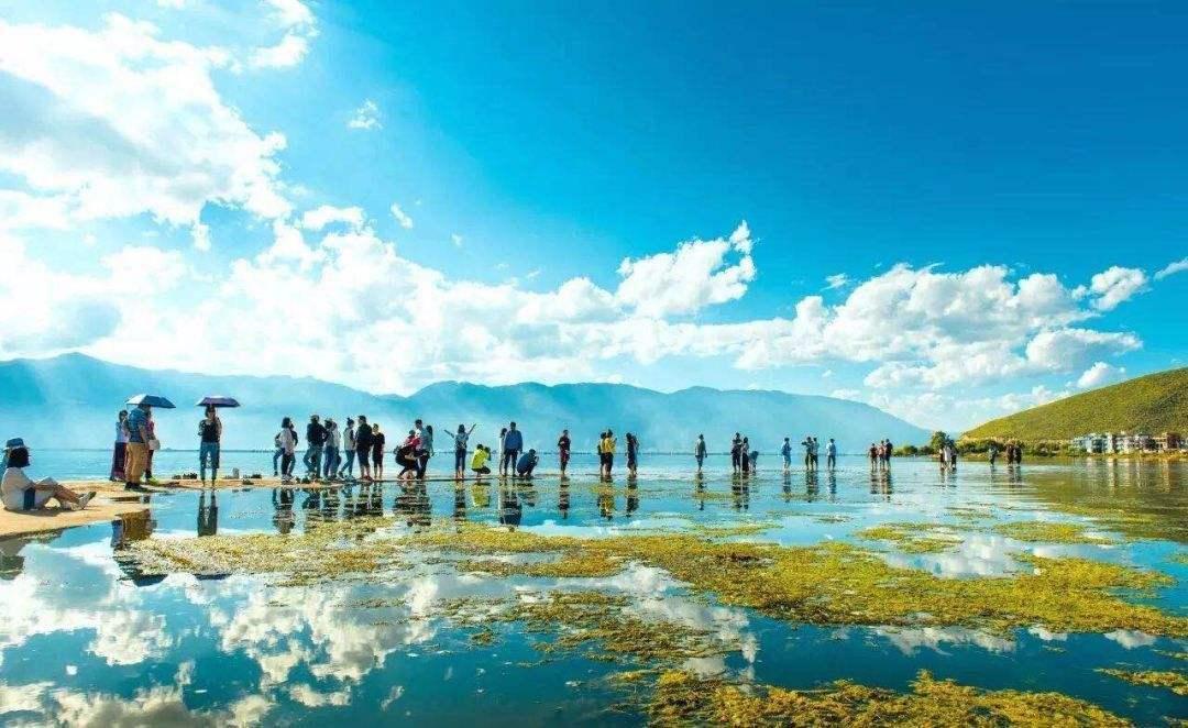 云南丽江自助游、必看景点及丽江旅游策略