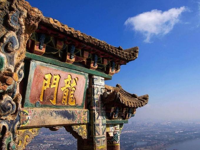 从三亚到丽江的丽江旅游景点图片