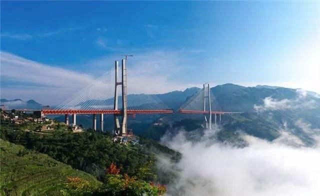 从丽江出发的旅游路线推荐去云南丽江的最佳路线