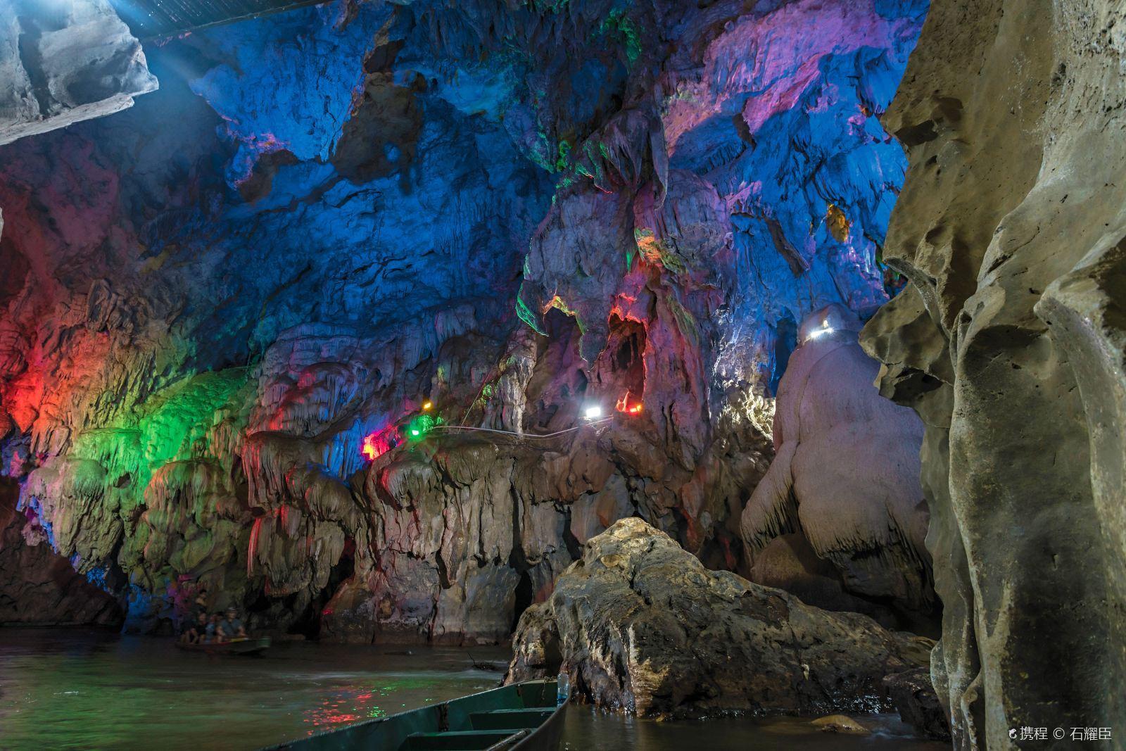 丽江从广州出发的最佳旅游路线是哪个月?