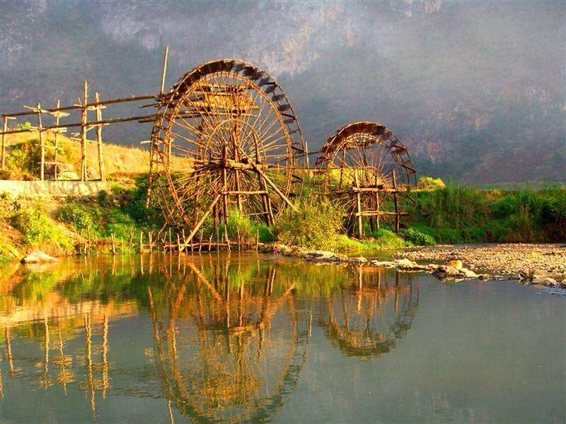 旅游指南:云南丽江旅游指南,丽江有哪些必去的景点