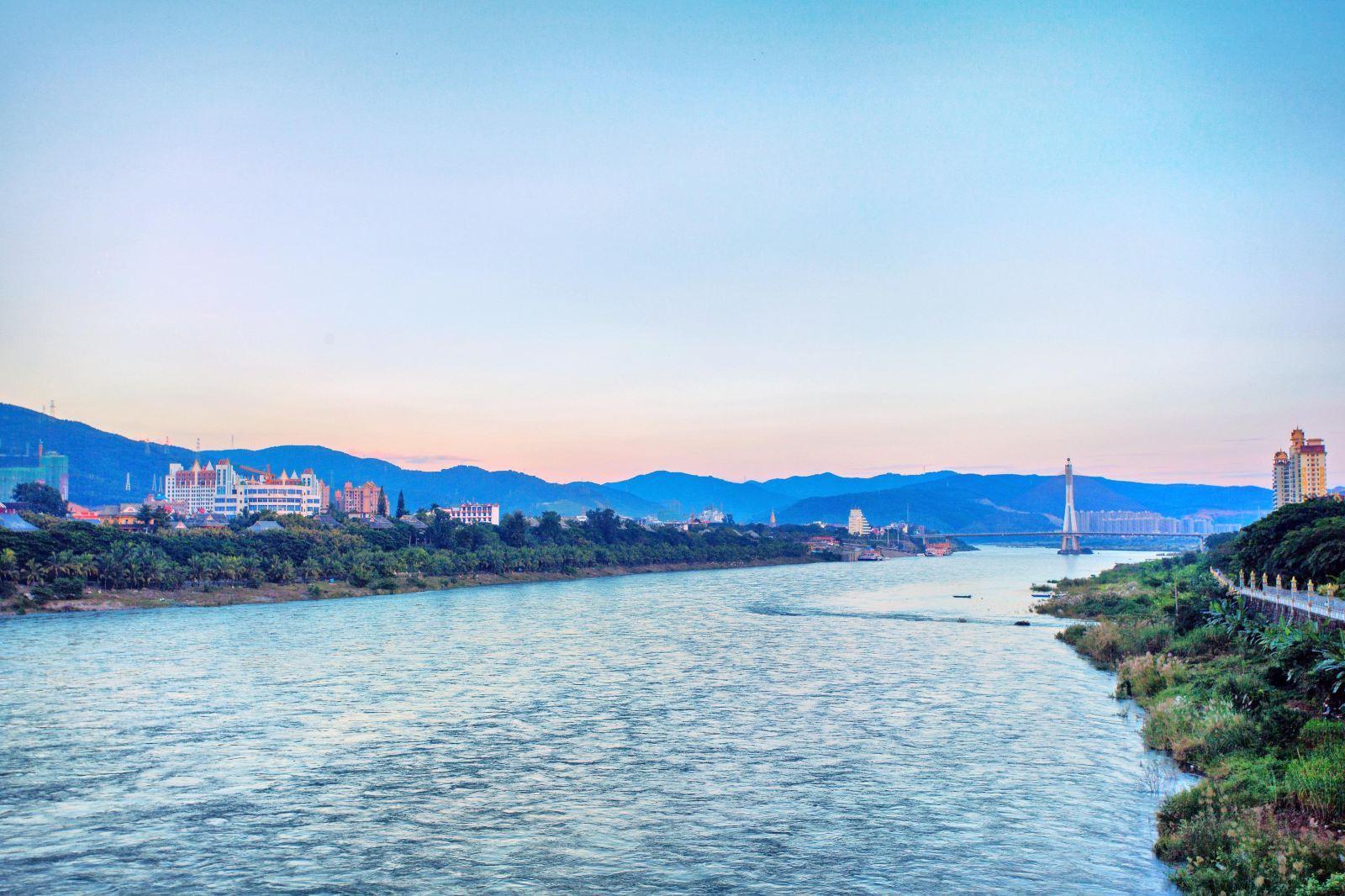 丽江是最美的秋景,丽江秋游指南