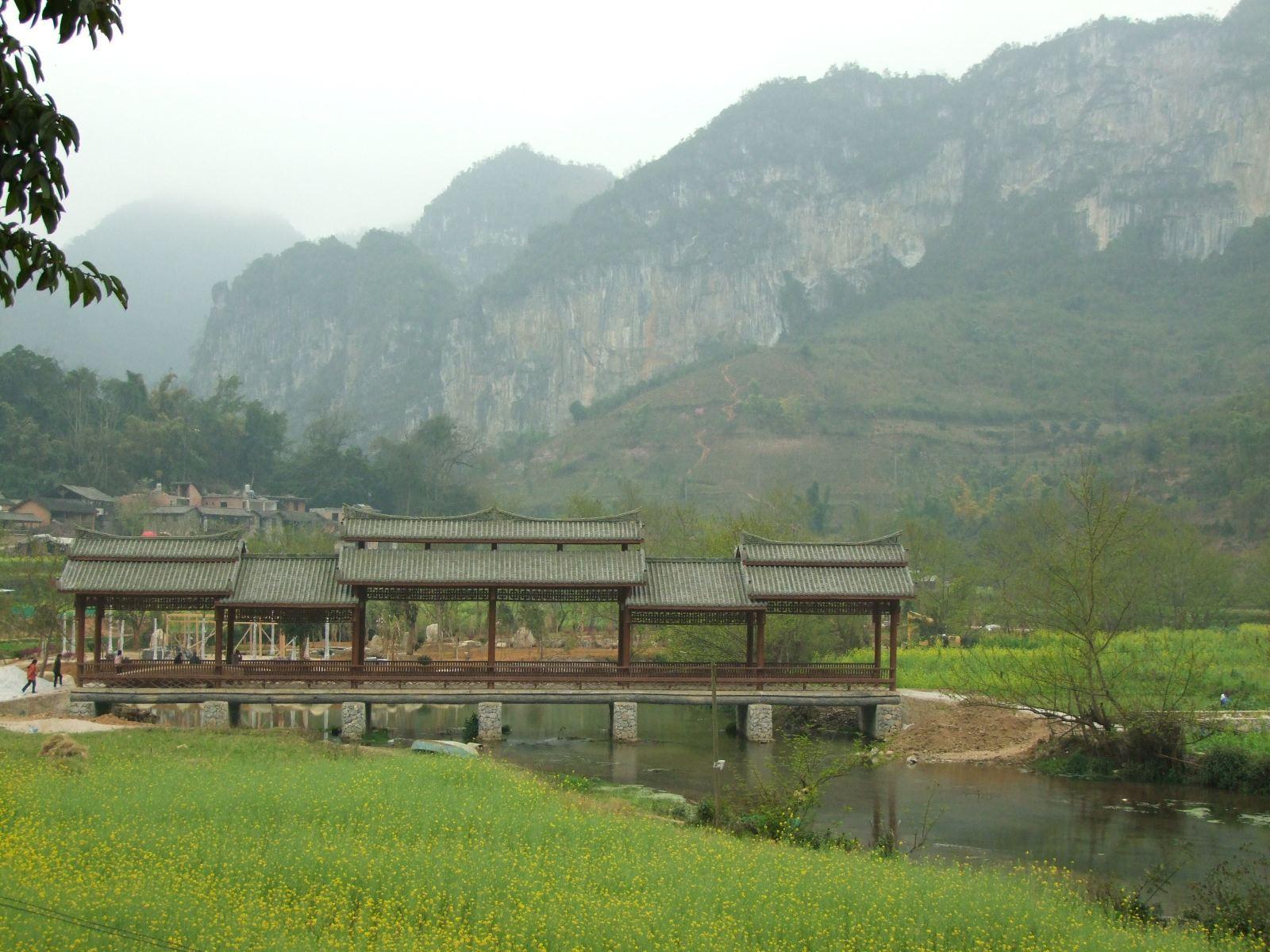 你知道云南省丽江市十大旅游景点吗