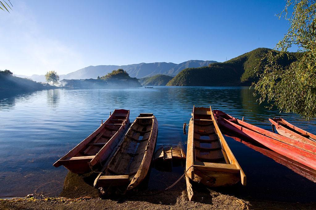 什么时候去云南旅游最好?