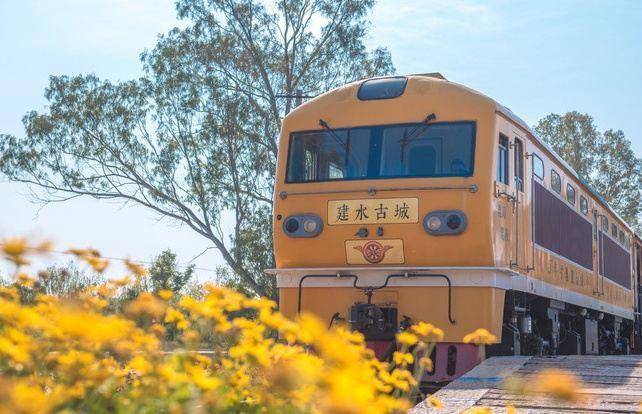 首次云南旅游指南,云南旅游路线安排昆明大理丽江