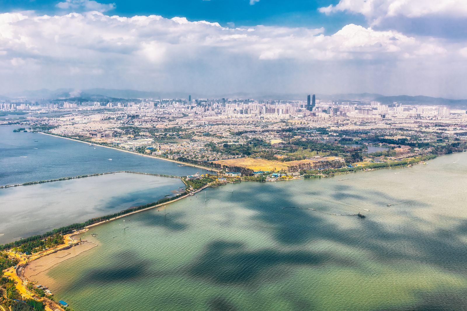 云南丽江,配有免费旅游线路,云南丽江二月游最好