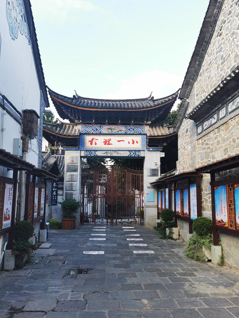 云南丽江适合冬天旅游吗?云南冬季旅游必游景点