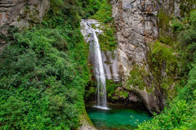 云南旅游景点导游免费游云南丽江。过几个月去旅游合适吗