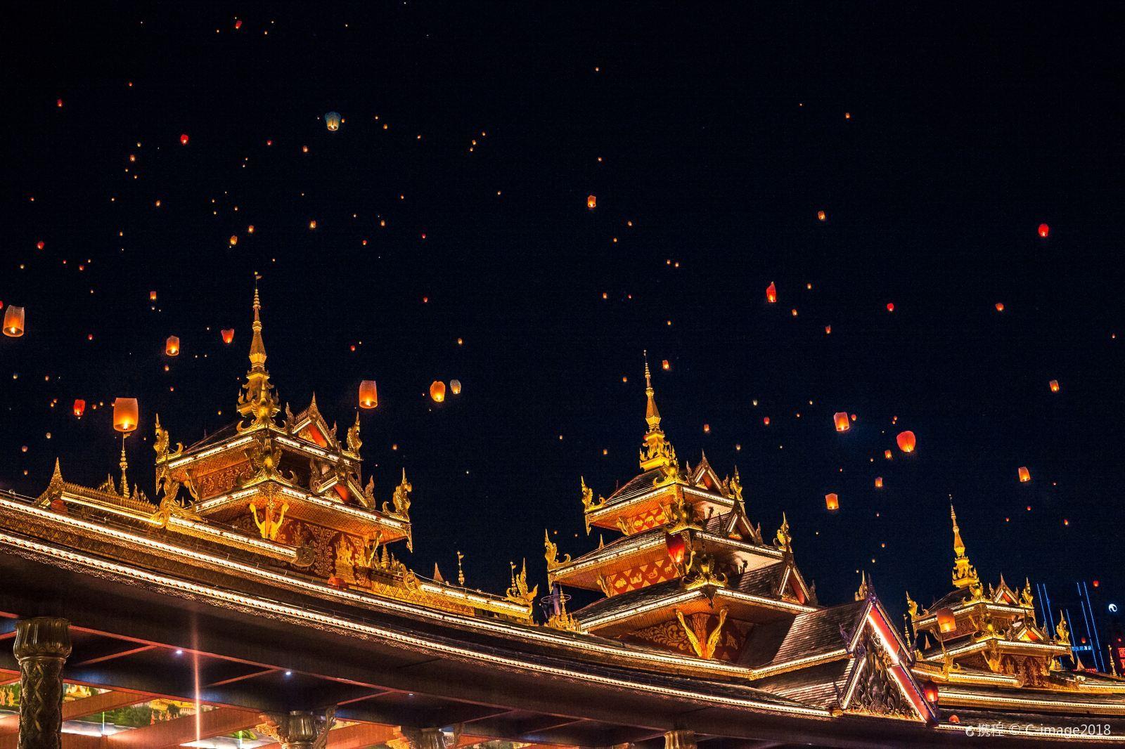 丽江大理5天自由行策略,云南丽江旅游在哪个月最好?