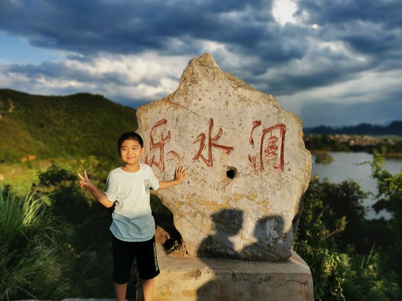云南导游一定要按顺序去景点。九月去丽江旅游合适吗