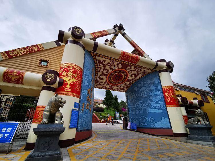 云南旅游指南6天5夜云南丽江多少钱比较适合旅游景点